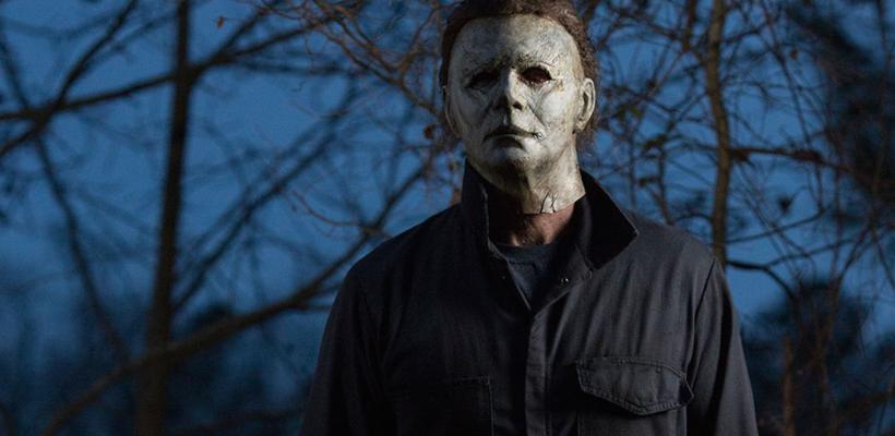 Halloween: actor del nuevo Michael Myers se inspiró en un asesino real