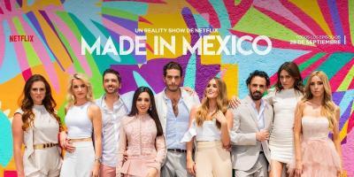 Expertos acusan a Netflix de tergiversar la realidad mexicana