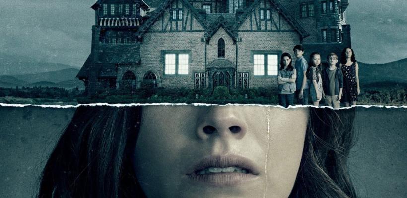 Teorías de por qué The Haunting of Hill House podría tener una segunda temporada
