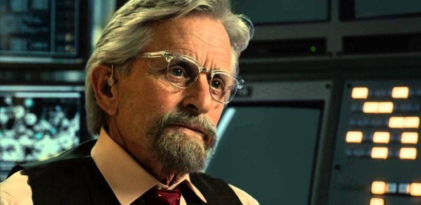 Avengers 4: Michael Douglas confirma una de las teorías más impactantes de la película