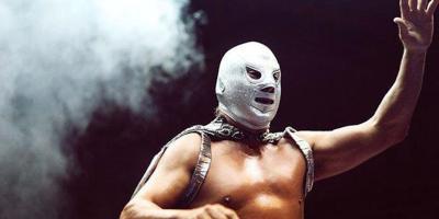 Mete Crítica | El Hombre Detrás de Máscara y el documental a dos caídas de tres