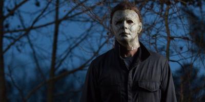 Todas las películas de Halloween de la mejor a la peor