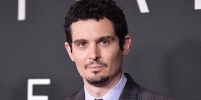 FICM 2018: Damien Chazelle asegura que filmar una película puede provocar comportamiento dictatorial