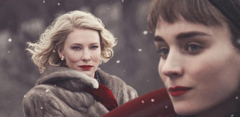 Cate Blanchett dice que los actores heterosexuales tienen derecho a interpretar personajes LGBTQ