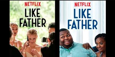 Netflix responde a acusaciones de racismo por los afiches de sus películas y series