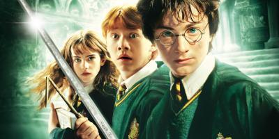 Warner Bros. abrirá cafeterías temáticas de Harry Potter