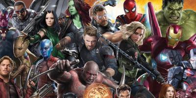 10 malas decisiones del Universo Cinematográfico Marvel que los fanáticos defienden