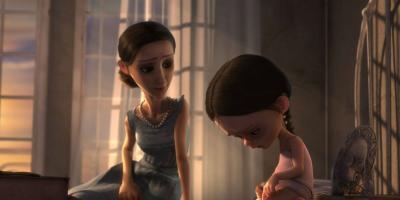 Ana y Bruno busca competir por el Óscar a Mejor Película Animada