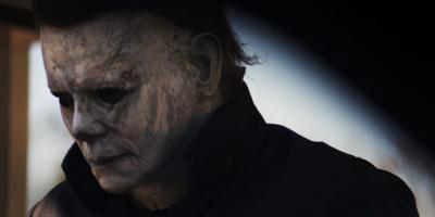 Halloween | fans declaran que la película es tan aterradora que casi se orinan en el cine