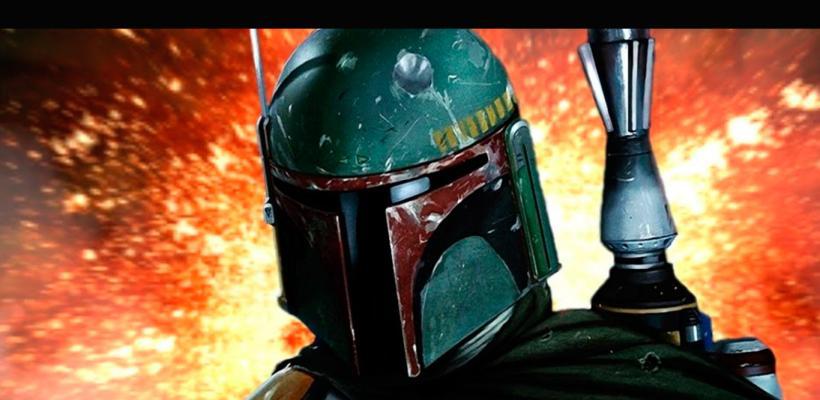 Star Wars: Película de Boba Fett ha sido cancelada, confirma Kathleen Kennedy, presidenta de Lucasfilm
