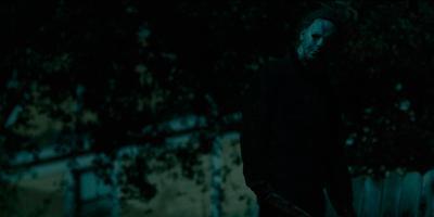 Rob Zombie habla sobre su remake de Halloween y escoge su favorita