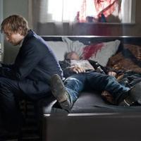 © 2012 - Magnolia Pictures