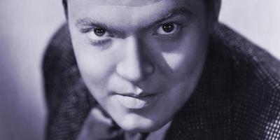 Se cumplen 80 años de la invasión extraterrestre con la que Orson Welles sembró pánico en Estados Unidos