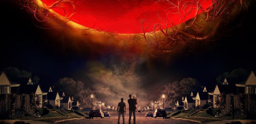 Steven Spielberg admite que el final de La Guerra de los Mundos es pésimo