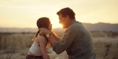 Silencio (2018): 5 razones para ver la película