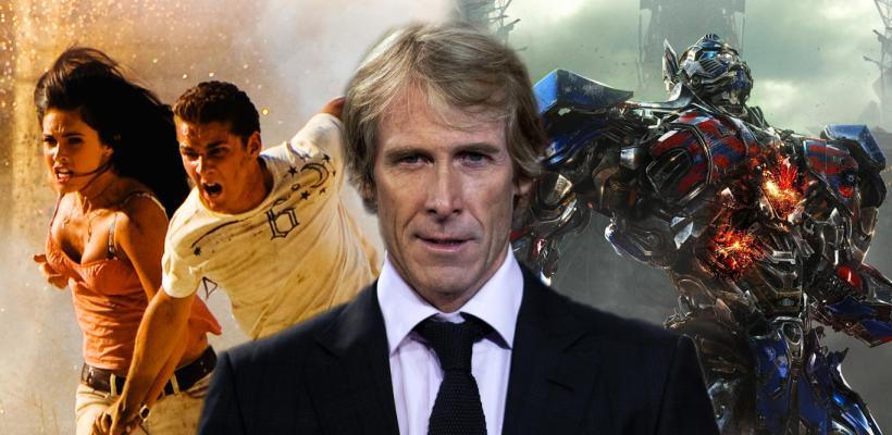 ¿Cuándo y cómo arruinó Michael Bay la franquicia de Transformers?
