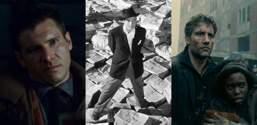 Películas aclamadas por la crítica que fracasaron en taquilla