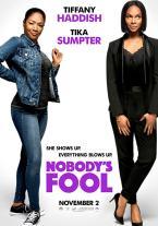 Nobodys Fool