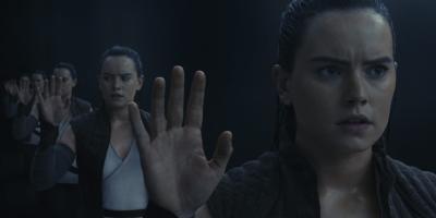 Star Wars: Episodio IX tratará de corregir el rumbo que ha tomado la saga