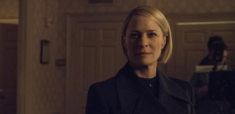 House of Cards: el odiado final de la serie es defendido por los productores
