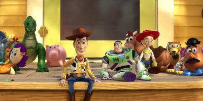 Toy Story 4 tendrá un final que marcará la historia, asegura Tom Hanks