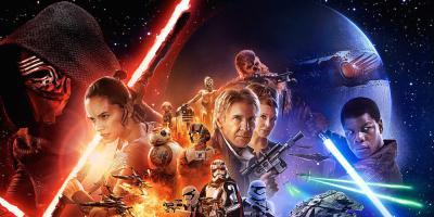 Disney ya recuperó la inversión que hizo en Star Wars