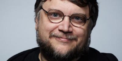 Guillermo del Toro está por lanzar convocatoria que otorgará becas a estudiantes de cine