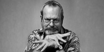 Terry Gilliam: sus mejores películas según la crítica