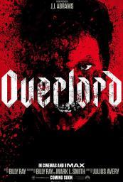 Operación Overlord