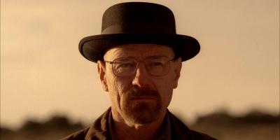 Breaking Bad: ¿Bryan Cranston podría aparecer en la película?