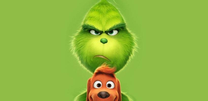 El Grinch (2018) ya tiene primeras críticas