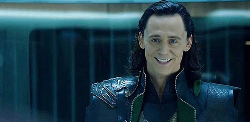 Disney confirma serie de Loki para su servicio de streaming y los fans reaccionan