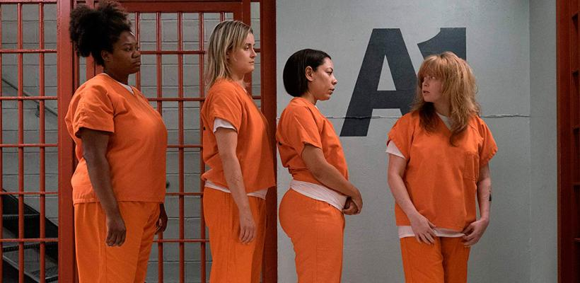 Orange is the New Black podría continuar con una secuela