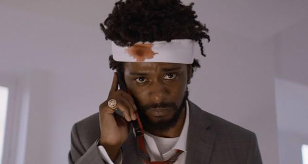 Sorry To Bother You - Tráiler subtitulado