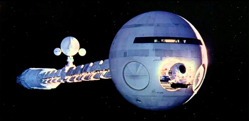 Fallece actor de 2001: Odisea del Espacio que dio voz a HAL 9000