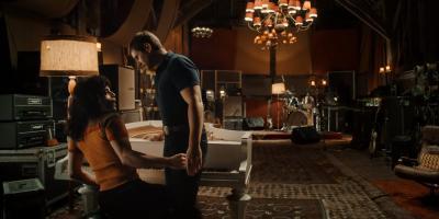 Bohemian Rhapsody: censuran 24 minutos de la película en Malasia por ley anti LGTB