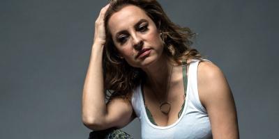 Roma: Marina de Tavira se convierte en una favorita para competir por el Óscar
