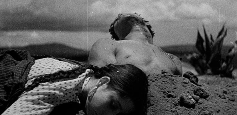¡Que viva México!, de Sergei Eisenstein, ¿qué dijo la crítica de este clásico?