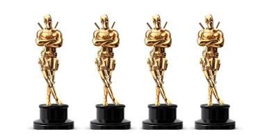Deadpool 2 buscará competir por Mejor Película en los Óscar