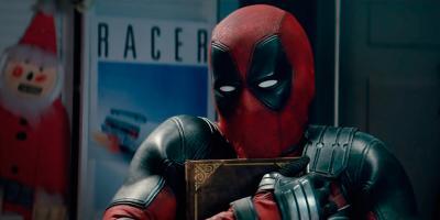 Ryan Reynolds podría haber robado la idea del argumento de Once Upon a Deadpool a un fan