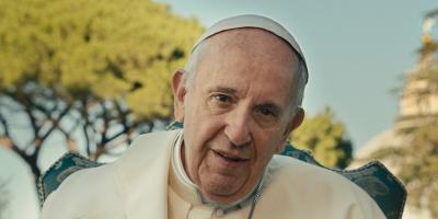 El Papa Francisco: Un Hombre de Fe | Top de críticas, reseñas y calificaciones