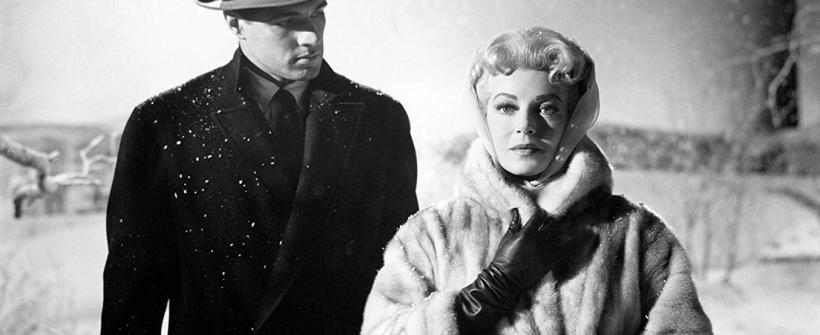 Imitación de la Vida (1959) - Tráiler oficial