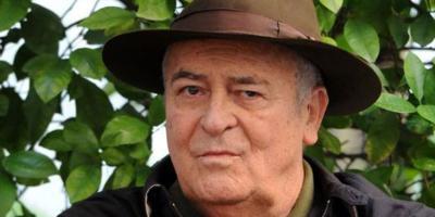 Bernardo Bertolucci, el gran cineasta italiano, fallece a los 77 años