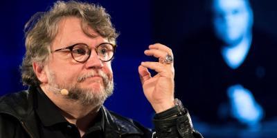 Guillermo del Toro revela la lista de todos los proyectos frustrados de su carrera