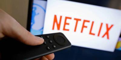 Academia de Artes y Ciencias Cinematográficas quiere que Netflix y Amazon paguen impuestos en México