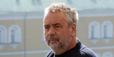 Luc Besson es acusado de acoso sexual por cinco mujeres más