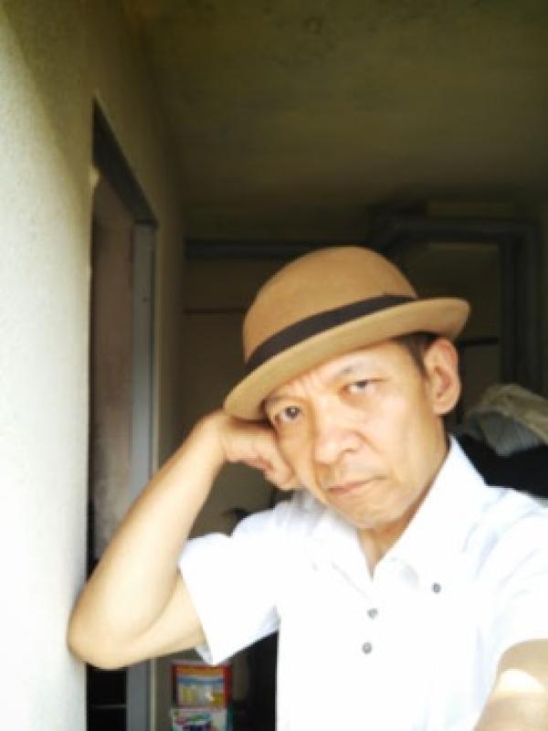 Akira Miyazaki