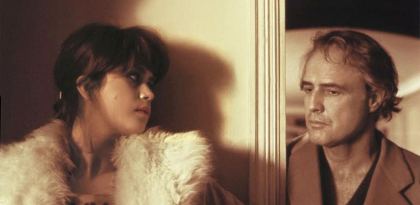 Crítico de cine bromea con la escena de violación en El Último Tango en Paris y es despedido