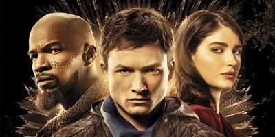 Robin Hood | Top de críticas, reseñas y calificaciones