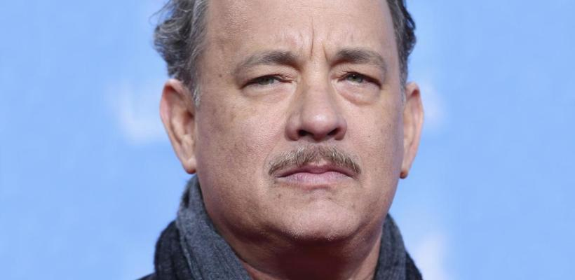 Remake live-action de Pinocho ya tiene director y Disney quiere a Tom Hanks como Geppetto